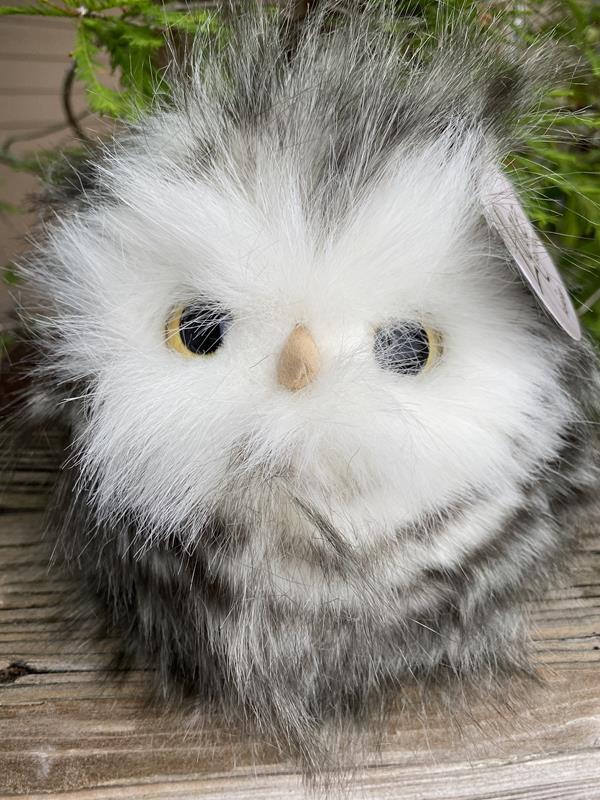 """5"""" Aderyn Owl,03483"""