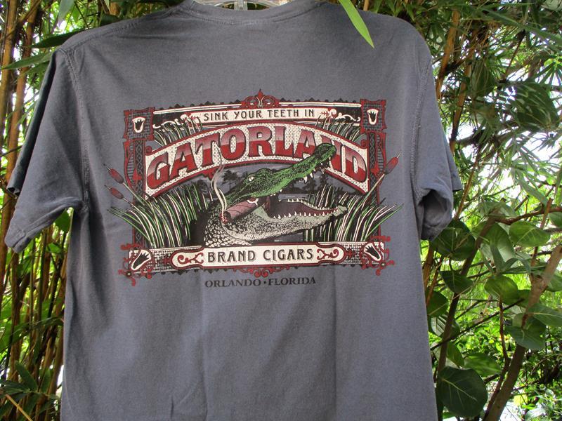 Cigar Label,BOL-192
