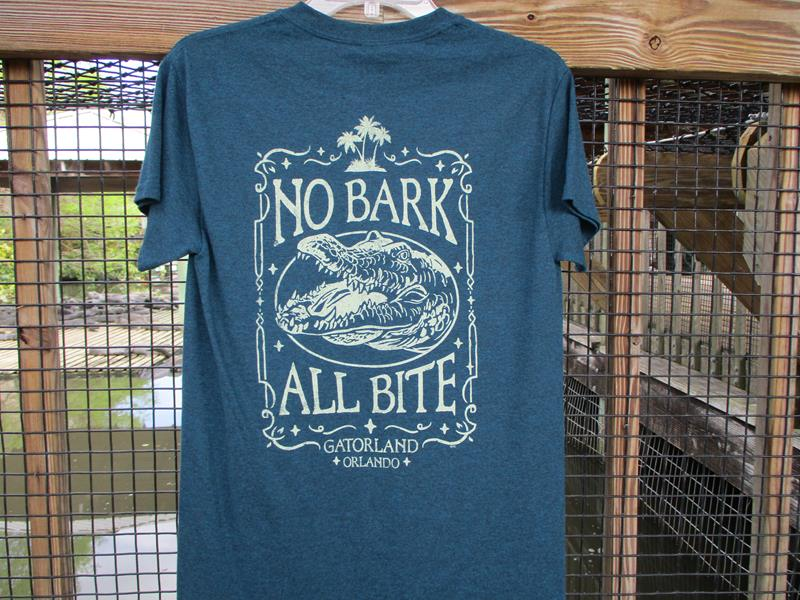 No Bark All Bite,R3183-2-NK