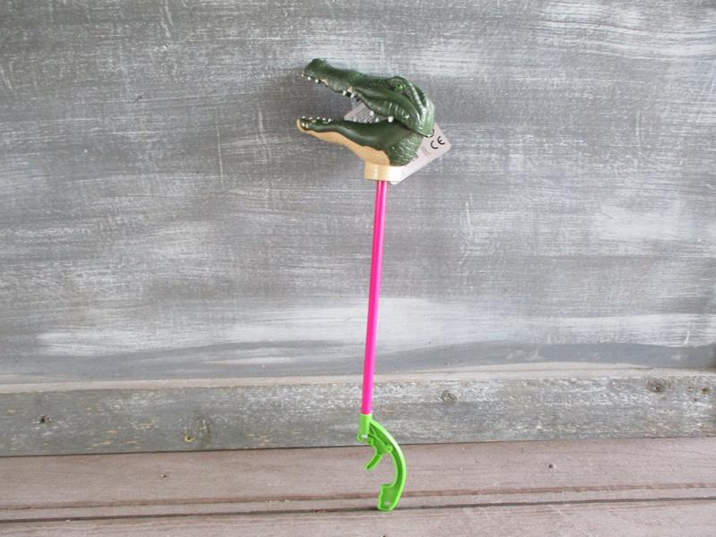 PincherCrocodile,64227