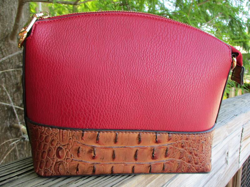 Handbag/Clutch,M1780-WTP