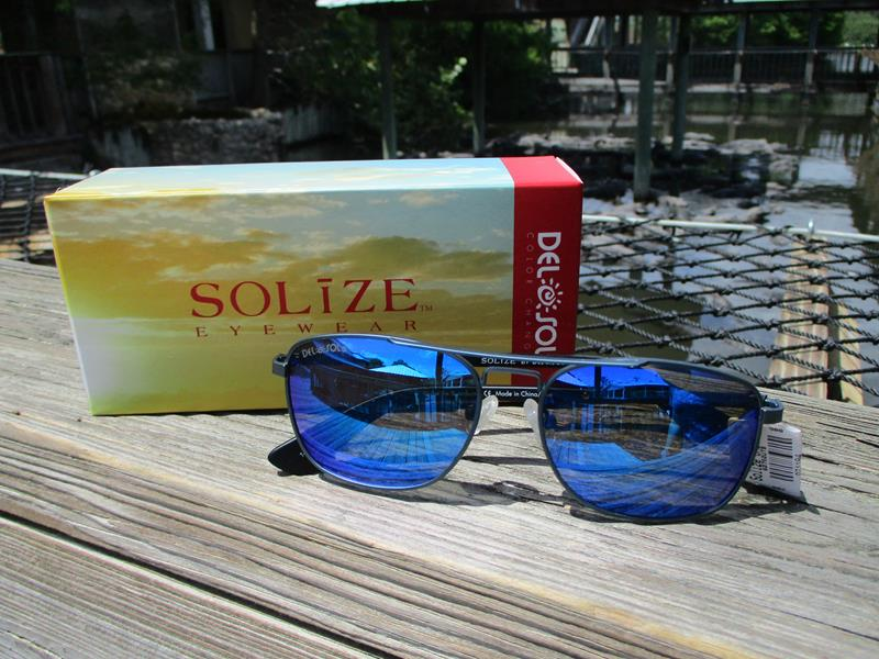 Solize Under the Boardwalk Char/Blu,60750UTB