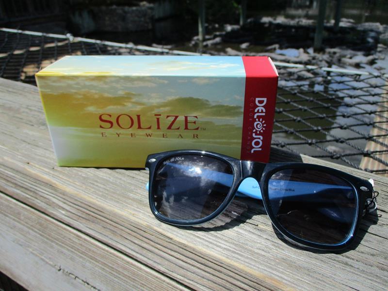 Solize Surf City,60280SCI