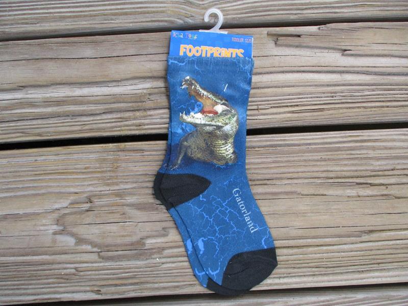 Socks Toddler Snap sz 6-11 Toddler,36-984710-TL