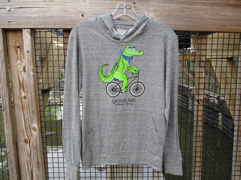 L/S Hoody Move Over,MTHT