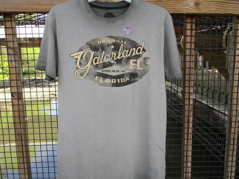 Vintage Oval,R11046