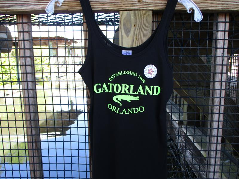 Ladies Tank Top,802