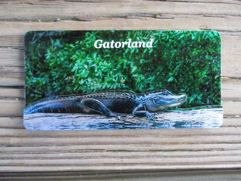 Foil Gator DB,FD5006-99