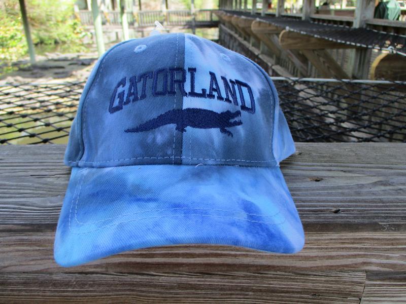 Yth Cap Blue Tie Dye,6007134