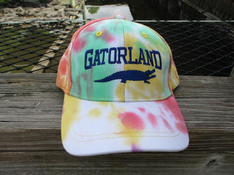 Yth Cap Rainbow Tie Dye,6007135